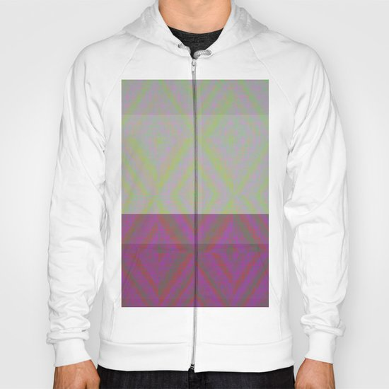 Illusion 4 Hoody