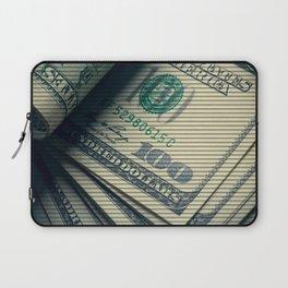 USD Laptop Sleeve