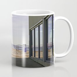 Asbury Park, New Jersey Coffee Mug