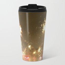 Slick Freeway Travel Mug
