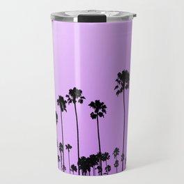 Californian Sun Travel Mug