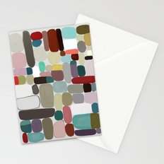 C321 Stationery Cards