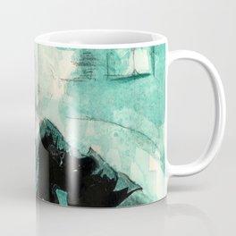 B.A.P's ZELO Coffee Mug