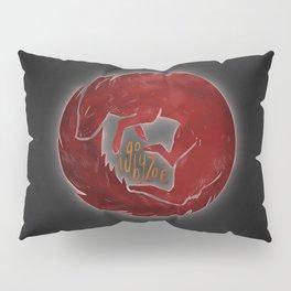 igobyzoe Pillow Sham