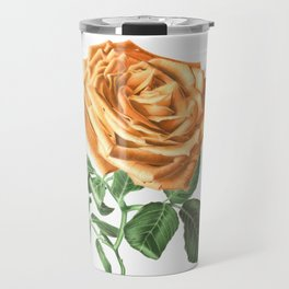 For ever beautiful Travel Mug