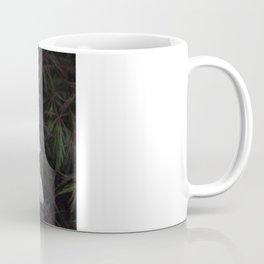 Beauty in Bloom 6 Coffee Mug