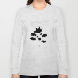 418 Long Sleeve T-shirt