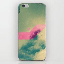 VISA 06 iPhone Skin