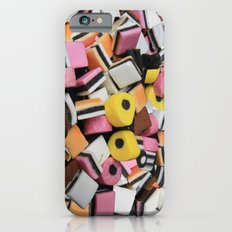 Sweets Candy cases Slim Case iPhone 6s