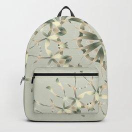 Dreemm Backpack