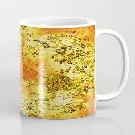 Modest Hope Coffee Mug