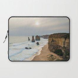 The Great Ocean Road. Laptop Sleeve