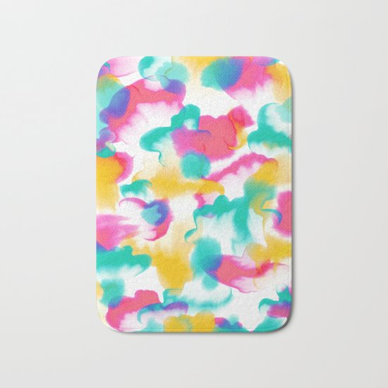 Alchemy Bath Mat