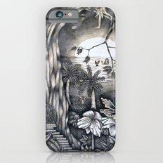Fairyland iPhone 6s Slim Case