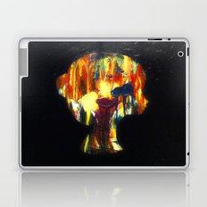 Camio Laptop & iPad Skin