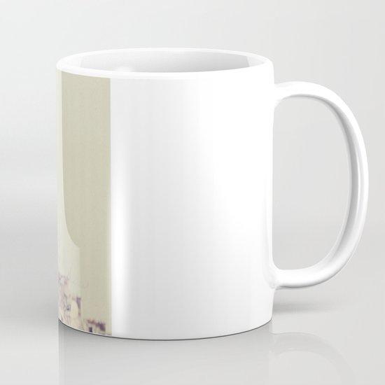 Metro Mug