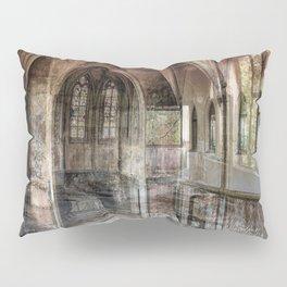 On Hallowed Ground Pillow Sham