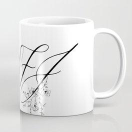 ESFJ Myers–Briggs Type Indicator Coffee Mug