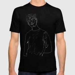 CLD II T-shirt