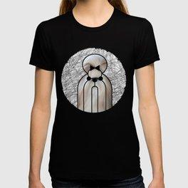Shin-Tzu Dog T-shirt