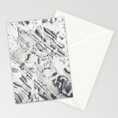 ZZZBLE Stationery Cards