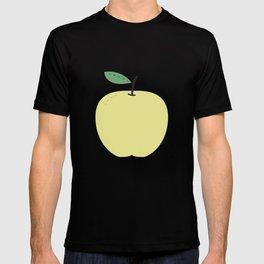 Apple 18 T-shirt