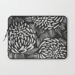 Waratahs Laptop Sleeve