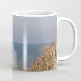 Wild Landscapes at the coast 7 Coffee Mug