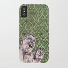 Up iPhone X Slim Case