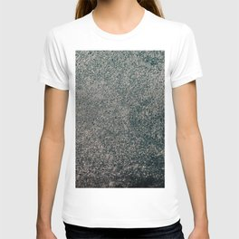 Industrial Grit T-shirt