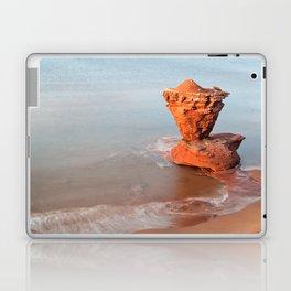 Teapot Rock Laptop & iPad Skin
