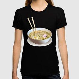 Saimin T-Shirt