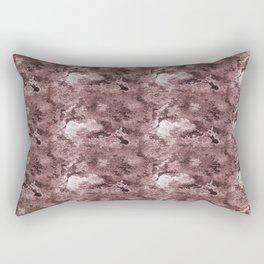 SEPIA Rectangular Pillow