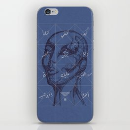 How to Disappear Completely iPhone Skin
