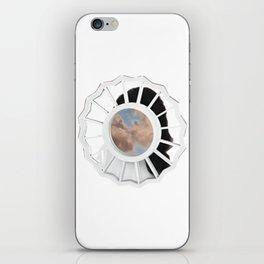 Mac Miller The Devine Feminine iPhone Skin