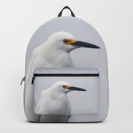 Model of Beauty Backpack