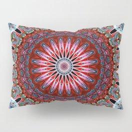 Rosetta Pillow Sham