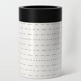 Coit Pattern 53 Can Cooler