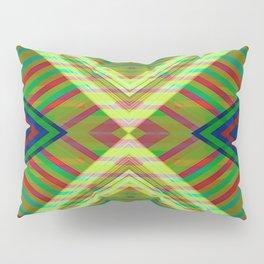 V2R21 Pillow Sham