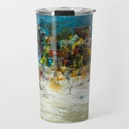 S1 Travel Mug