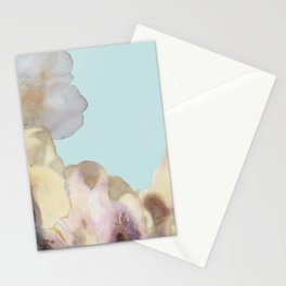 untitled #6 Stationery Cards
