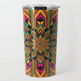 ns01 Travel Mug