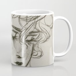 pce Coffee Mug