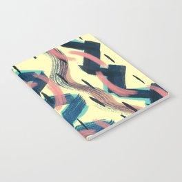 Frutilla Notebook