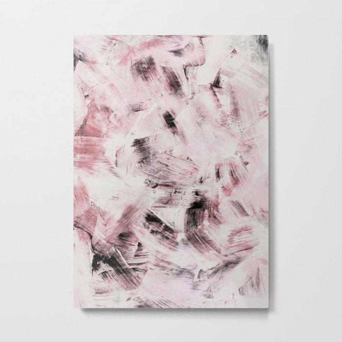 Abstract 30 Metal Print