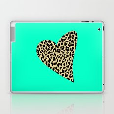 Wild Love Laptop & iPad Skin