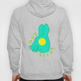 Bunny Boy Hoody
