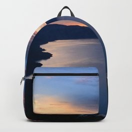 Atitlán II Backpack