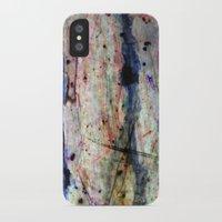 medicine iPhone & iPod Cases featuring medicine by karrenn