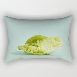 Pop Salad Rectangular Pillow
